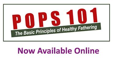 POPS 101 Online Course