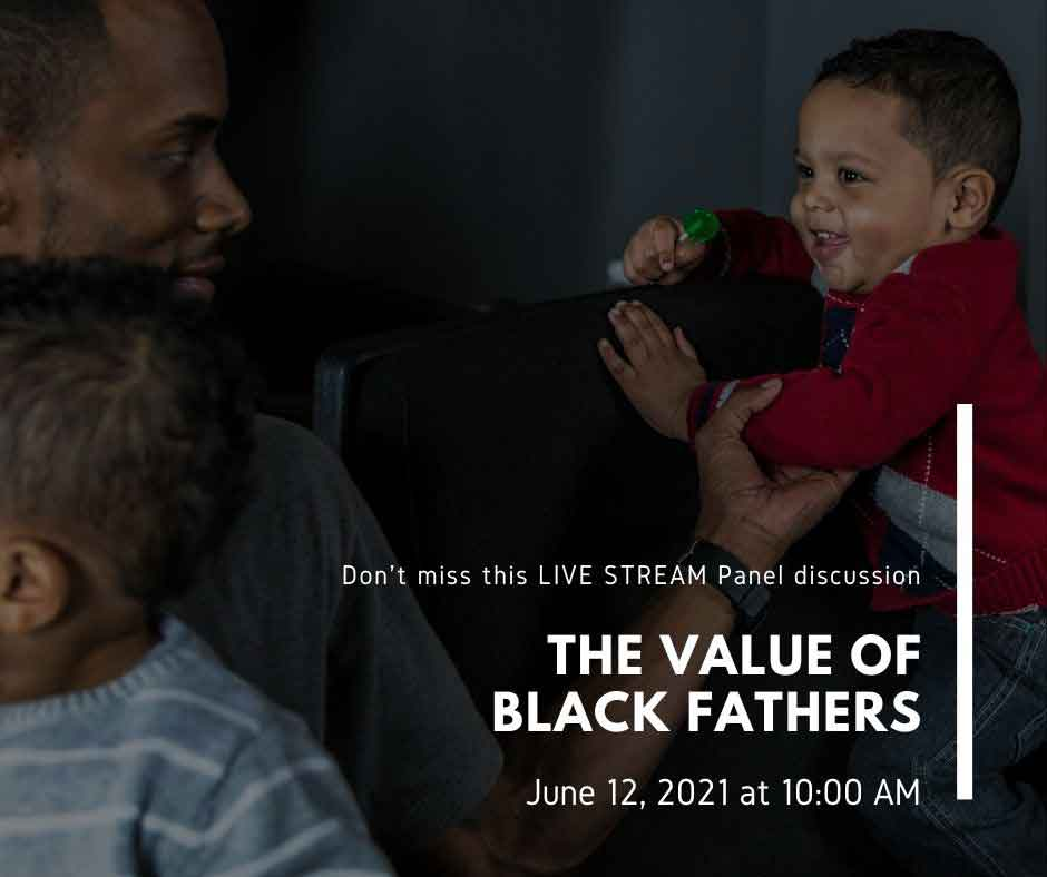 Value of Black Fathers